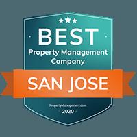 Best+of+PropertyManagement.com+2020