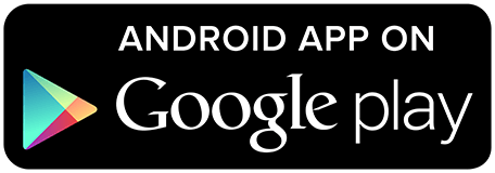 Google+Store+Badge